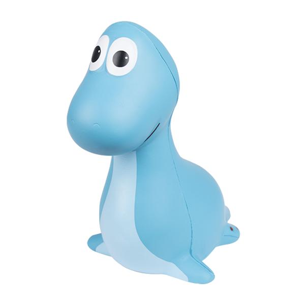 Nessy squeezer aplastables Dinojitos